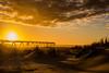 _DSC8978 (thomasgalera) Tags: warf biscarosse arcachon bassin darcachon gironde sun