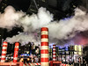 Steam Rules (PAJ880) Tags: steam fulton center nyc new york manhattan
