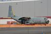 RCAF CC-130E 130308 (Josh Kaiser) Tags: 130308 c130 c130e cc130e rcaf royalcanadianairforce
