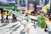 20171223_北一女中樂儀旗隊在嘉義市管樂節踩街暨隊形變換-53 (Linbeiless) Tags: 2017嘉義市國際管樂節 北一女中樂儀旗隊 北一女中儀隊 北一女中旗隊 儀隊 旗隊 樂隊