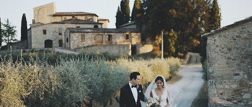 39397058962_03502d9e2a Wedding video Castello la Leccia