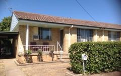 1/1 Bell Street, Tamworth NSW