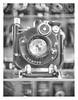 Ihagee Zweiverschluß Duplex with Hugo Meyer Anastigmat Trioplan 1:3.5 F = 11,5 cm (1931) _ 2 (leo.roos) Tags: noiretblanc cameras lenses gear ihageezweiverschlusduplex meyeranastigmattrioplan135f115cm hugomeyer trioplan11535 1931 fixedlens refitfordigital vastelens adaptedtoemount darosa leoroos a7rii meyerkinoplasmat115f16cm meyerkinoplasmat1615 1940 cmount cinelens movie lens nox
