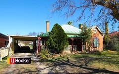109 Henderson Street, Inverell NSW