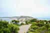 IMG_1305 (ccmastro) Tags: view canon canondsrl beach views water brick amazing scenic
