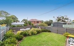 43 Woodstock Street, Mayfield NSW