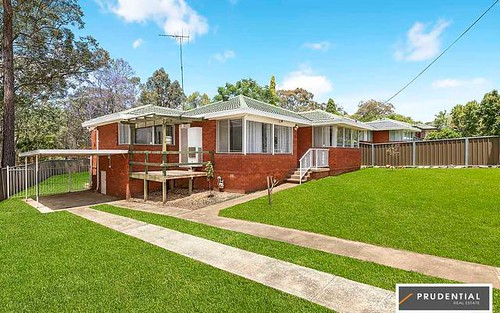59 Brisbane Road, Campbelltown NSW