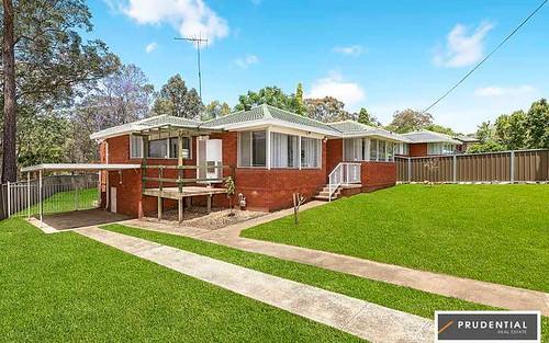 59 Brisbane Road, Campbelltown NSW