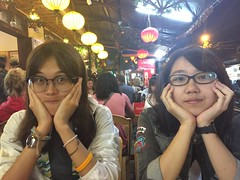 IMG_7497 (陳竹 / bamboo / Baipaii) Tags: travel vietnam baipaiibackpacker exchangestudent