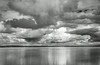 Severn Bridge Clouds (tramsteer) Tags: tramsteer clouds bridge reflections cunim rain bristolchannel somerset formation westcountry avon