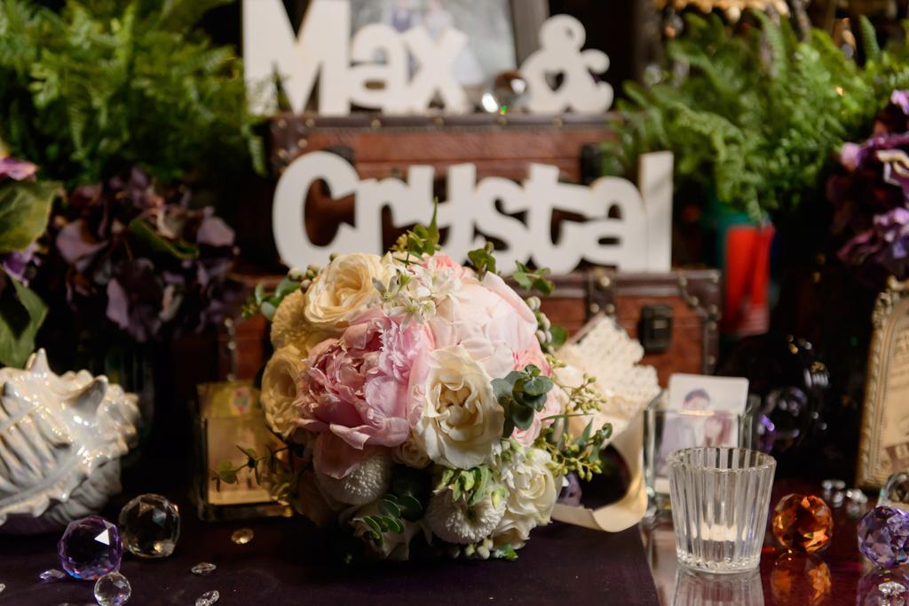 婚攝小勇, 小寶團隊, 台北婚攝, 君品, 君品婚宴, 君品推薦, 君品婚攝, Anna Yan Makeup studio, JENNY CHOU Wedding Gown, 78th studio ,wedding day-070
