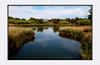 Spanje Sante Pere Pescador (Geziena) Tags: spanje vakantie catalonie costabrava water landschap e300