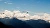 IMG_6063 (dcdnc) Tags: paragliding parapente paysage montagnes mont landscapes mountains cloud ciel nuage sky extreme landscape