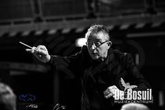 2017_01_07 Nieuwjaarsconcert St Antonius NJC_2903-Johan Horst-WEB