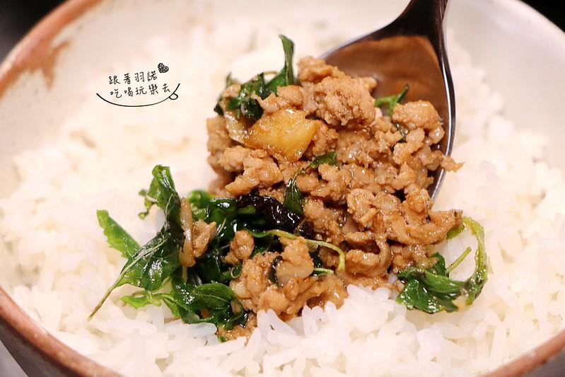 Thai J泰J花園泰式創意料理092