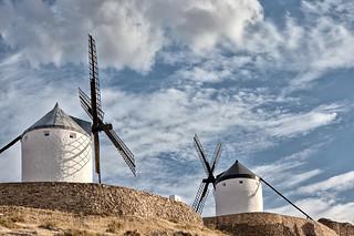 windmill  12  _2760