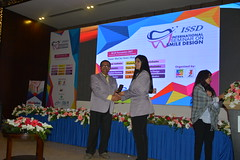 "ISSD 2017 • <a style=""font-size:0.8em;"" href=""http://www.flickr.com/photos/130149674@N08/24076737727/"" target=""_blank"">View on Flickr</a>"