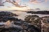 (Gabriela Martínez) Tags: makena hawaii rocks