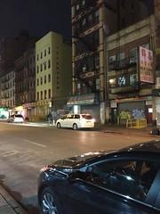 (oiiostudio) Tags: oiio oi io oikonomou ioannis new ny nycity nyc nyctiy york newyork manhattan island urban city