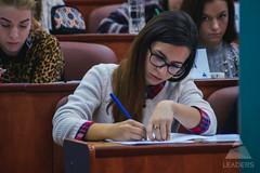 LEADERS Explore Cluj (Fundatia LEADERS) Tags: fundatialeaders studenti leadersexplore tineri