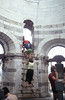 Italy 1970s (foundin_a_attic) Tags: italy 1970s pisa leaningtower
