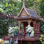 Wat Bang Kung thumbnail
