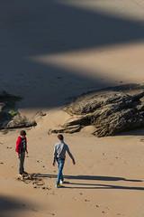 Sudafrica17-2767.jpg (davidthegray) Tags: sudafrica southafrica wilderness westerncape za
