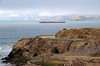 Cliff House 16 (Michael Fraley) Tags: sanfrancisco landsend goldengate