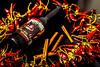 DSC_4386 (vermut22) Tags: beer browar butelka birra beertime brewery beers beerme bottle biere