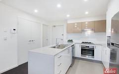 401/2-4 Garfield Street, Wentworthville NSW