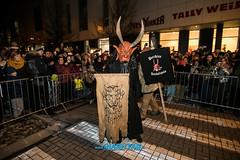 [17-12-2017] Krampus - pochod čertov-13