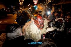 [17-12-2017] Krampus - pochod čertov-70