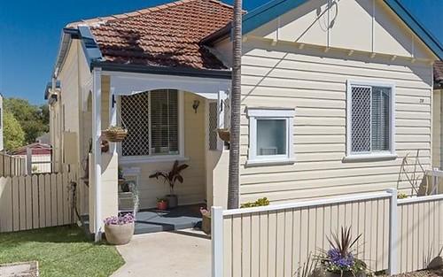 20 Cross St, Mayfield NSW