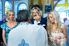"Greek wedding photography (111) • <a style=""font-size:0.8em;"" href=""http://www.flickr.com/photos/128884688@N04/24305077527/"" target=""_blank"">View on Flickr</a>"