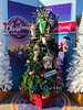 Christmas in Disney Springs (Disney Dan) Tags: holidays 2017 christmastreetrail winter disney disneyparks downtowndisney christmas december waltdisneyworld christmasseason disneyphoto disneypics disneypictures disneysprings disneyworld fl florida orlando travel usa vacation wdw