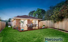 2/412 Scoresby Road, Ferntree Gully VIC