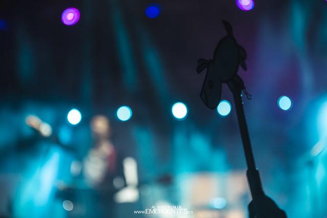 Intro Music Fest 2017 (26)-26