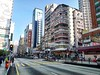 Vacation in GuangZhou & Hong Kong #insta360air #panoramiccamera #360° #vrcamera #ilovephotography #photooftheday #lifeallin (Edmund @ Shoot SGP) Tags: insta360air vrcamera panoramiccamera lifeallin photooftheday 360 ilovephotography