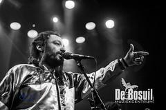 2017_12_26  The Marley Experience Xmass Show VBT_0565-Johan Horst-WEB