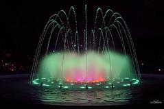 _DSC0279 (Gatol fotografia) Tags: fuentes agua water gatol luces luz bolivia cochabamba light lighting ligh nikon d90 color