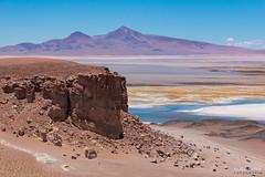 Tara - San Pedro de Atacama (rockdrigomunoz) Tags: chile naturaleza paisajes salardetara sanpedroatacama