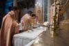 20171217-C81_6079 (Legionarios de Cristo) Tags: misa mass legionarios legionariosdecristo cantamisa michaelbaggotlc liturgyliturgia lc legionary legionariesofchrist