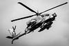 Simple Truths (Cataphract) Tags: 175 820 ah64a aircraft apache boeing flightacademy hatzerim helicopter israeliairforce peten graduation pilot ranks ezorbesor southdistrict israel
