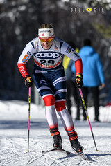 171271  Astrid Uhrenholdt Jacobsen, WC 10 Km F Toblach 2017 (bellodis) Tags: dariobellodisphotography jacobsenuhrenholdtastrid sci fondo 2017 dobbiaco nikongear toblach verticalformat worldcup worldcuprace athletes atleti crosscountryskiing freestyle gara inverno montagna mountain neve people persone race skating snow sport sportinvernali winter wintersport wwwbellodiscom