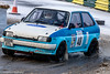IMG_4828 (rothery876) Tags: croft christmas stages rally 2017