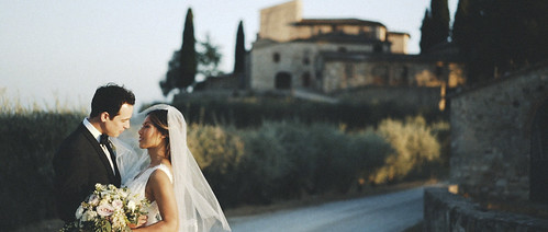24561123047_4dda908386 Wedding video Castello la Leccia