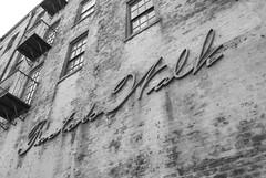 DSC_0655 (xsouthbound) Tags: vacation 2017 florida savannah georgia cocoabeach church pier flowers photography photographer hobbyphotographer landscape waterscape macro exterior interior urbanexploration historic riverstreet