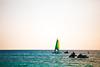 Beach Life (Thomas Hawk) Tags: 7milebeach cayman caymanislands grandcayman sevenmilebeach beach boat vacation westbay ky fav10