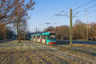 171202_NÜRNBERG_043