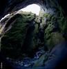 Island-4384 (clickraa) Tags: island nachlese clickraa highlights